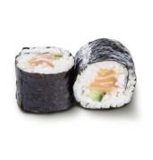maki-saumon-concombre-[1]