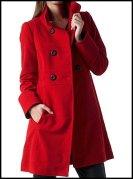 Manteau-rouge-Promod[1]