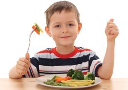 banniere_aleatoire_du_site_de_l_ADA__enfant_mangeant_vegetarien_2008-10-04__08-fall-banner_4[1]