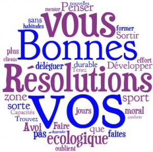 external image bonnes-resolutions-2013-300x2981.jpg