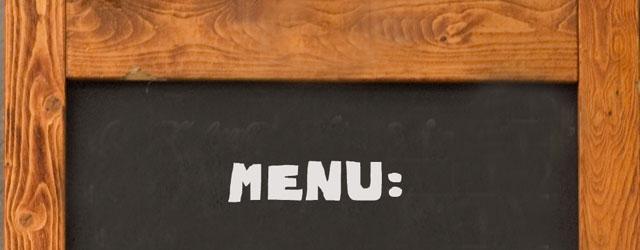 menu2[1]