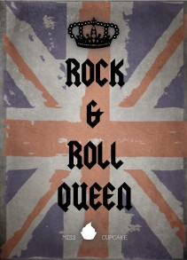 rock_and_roll_queen_by_vanessavalkyria-d4peqk9[1]