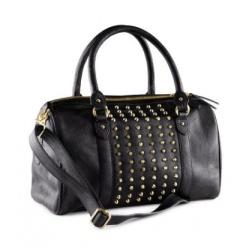 sacs-porte-main-sac-cloute-imitation-cuir-pvc-noir-h-m-033199033-217577[1]