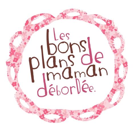 macaronbons plans