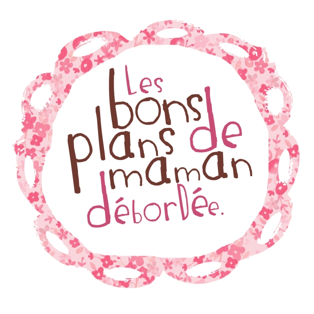 macaronbons plans