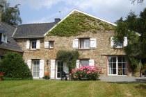 Maison de vacances-Spa-Ardenne (1)
