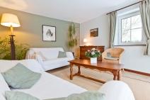 Maison de vacances-Spa-Ardenne (5)
