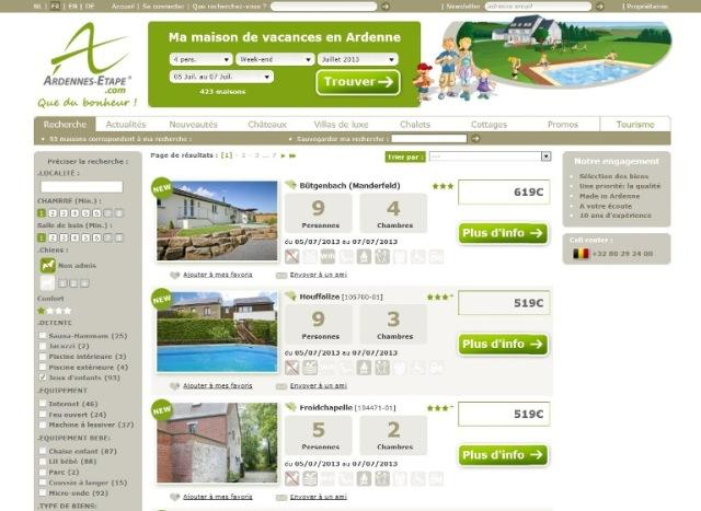 Nouveau-site-Ardennes-Etape