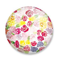 badge-bouquet-fleurs2