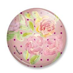 badge-roses-roses2-240x240