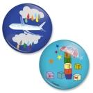 badges-boys