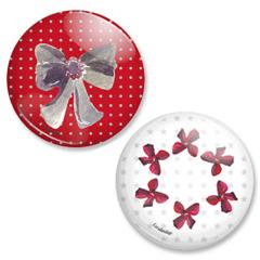 badges-noeuds-rouges