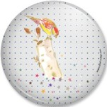 miroir-oiseau-etoiles-240x240