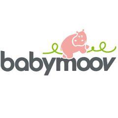 logo_babymoov2