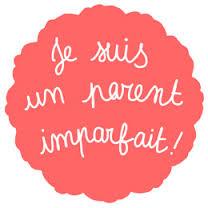 http://www.family-deal.com/Parents-Imparfaits_r438.html