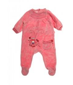 pyjama-3-mois-la-compagnie-des-petits-vetement-occasion-bebe