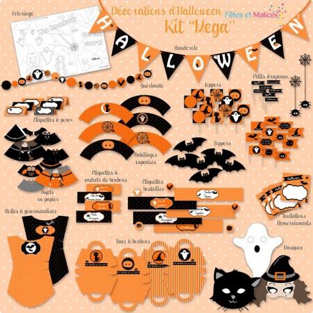 kit-imprimable-halloween-mega