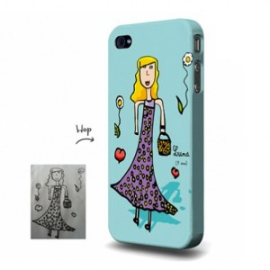 coques-iphone-personnalisee
