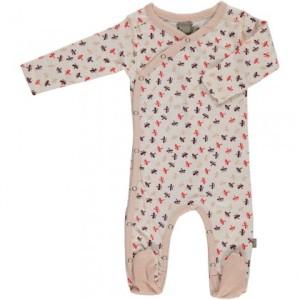 kidscase-6001-webb-suit-pink