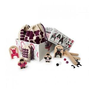 les-jouets-libres-rouletabille-poney-club
