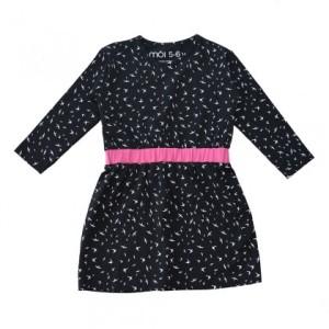 moi-kidz-w14-play-dress-black-kria