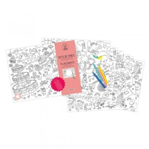 omy-set-table-a-colorier-fantastic-set03-all