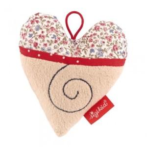 sigikid-jouet-coeur-coton-bio-40823