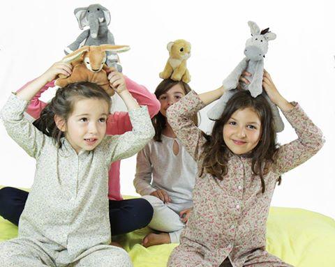 d1d2bd3685990 Les concours de maman débordée } Justpyjama , le site de vente de ...