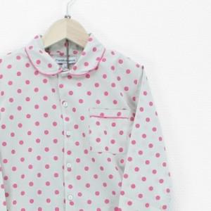 ensemble-pyjama-fille-rose