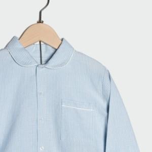 ensemble-pyjama-garcon-bleu (1)