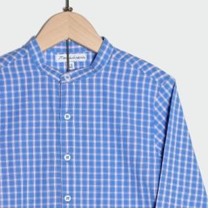 ensemble-pyjama-garcon-bleu (2)