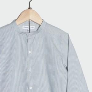 ensemble-pyjama-garcon-bleu