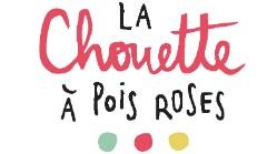 la-chouette-a-pois-roses-logo-1429280271