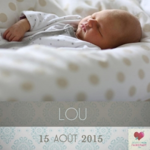 lou-faire-part-carre-moderne