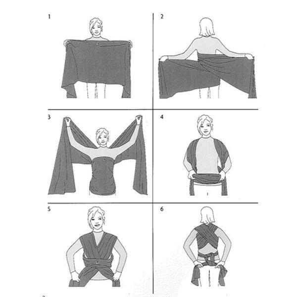 On adore cette position. Je la trouve facile et on peut bien positionner  bébé physiologiquement ( si tu veux en savoir plus sur le portage physio,  ... 02d986bea3a