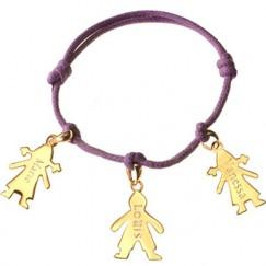 bijoux-maman-et-bebe-cherubin-plaque-or