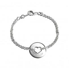 bracelet-poeme-coeur-argent (1)