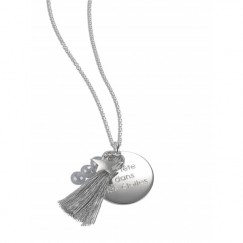 pendentif-personnalise-boreal-gris-argent