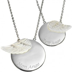 pendentifs-duo-ange-argent