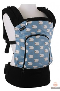 baby-carrier (1)