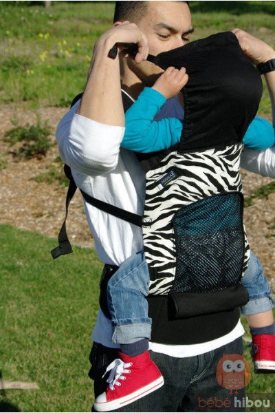 baby-carrier (5)