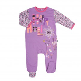 pyjama-bebe-fille-happy-holi