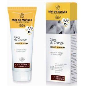 3760123181532-main_image---creme-de-change-bebe-10-miel-de-manuka-iaa10-comptoirs-compagnies_3771-1