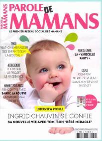 parole-de-mamans_n-39_aout-2016_2