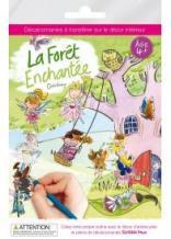 scribble-down-la-foret-enchantee