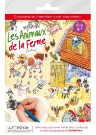scribble-down-les-animaux-de-la-ferme