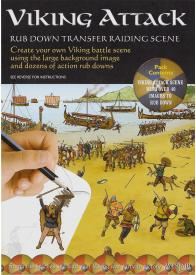 westair-reproductions-transferts-l-attaque-des-vikings
