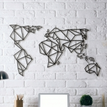 deco-metal-carte-monde