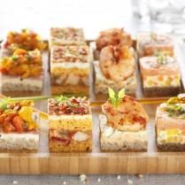 plateau_des_gastronomes