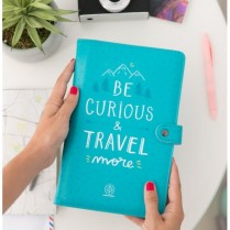 porte-document-be-curious-and-travel-more